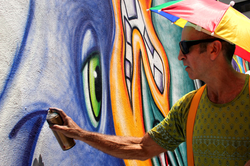 Kenny_Scharf_Philly_05