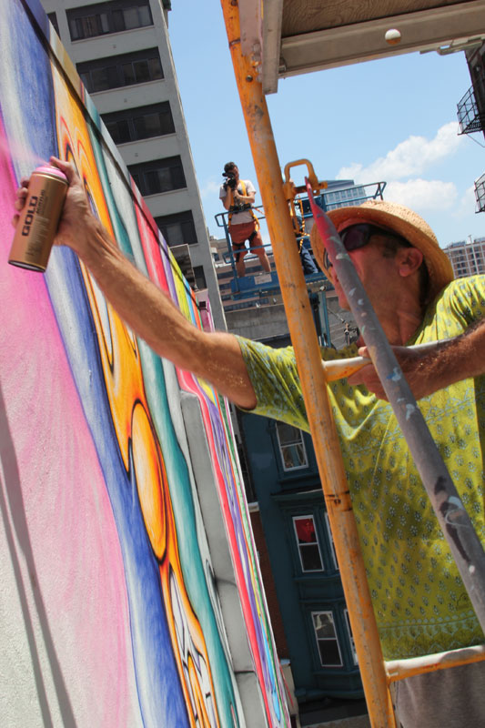 Kenny_Scharf_Philly_09