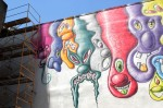 Kenny_Scharf_Philly_13