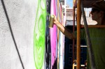Kenny_Scharf_Philly_16