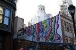 Kenny_Scharf_Philly_21