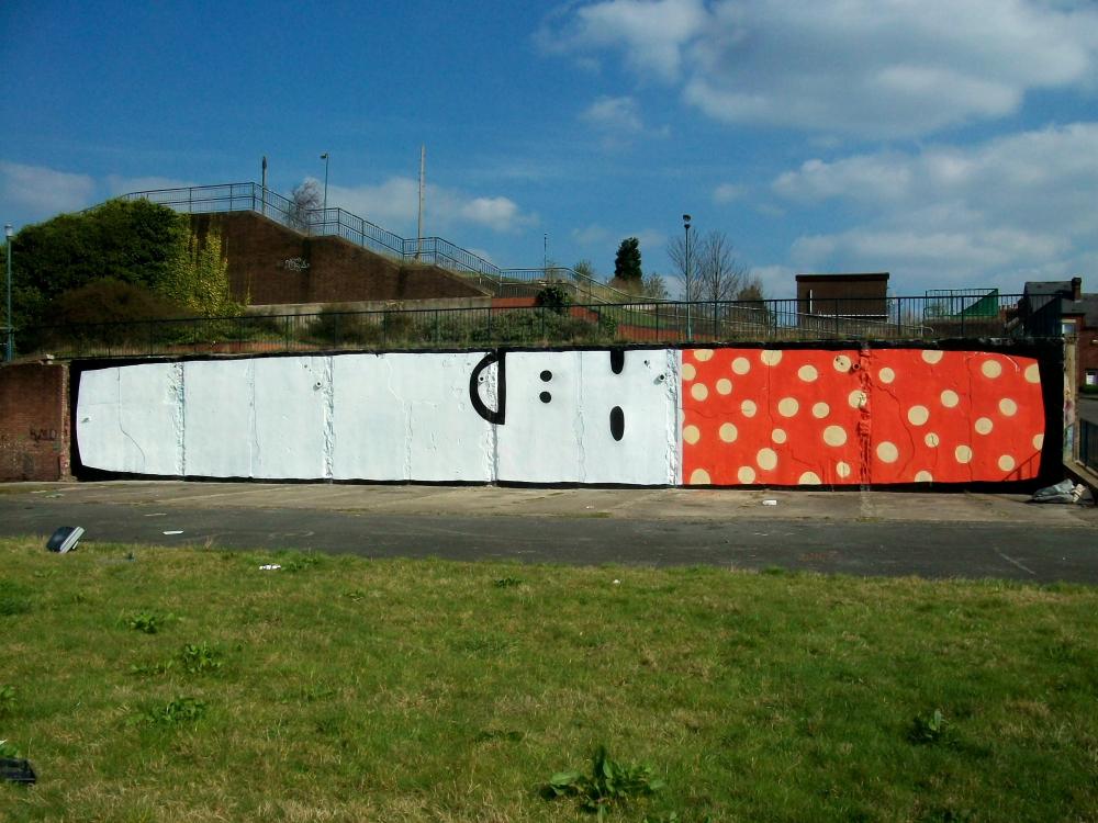 KidAcne_ArtFag_Sheffield_2011