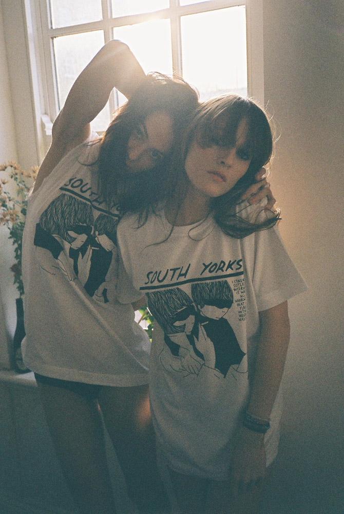 KidAcne_SouthYorks_Tshirts