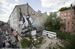 Roa-Berlin_Just_July11_1000