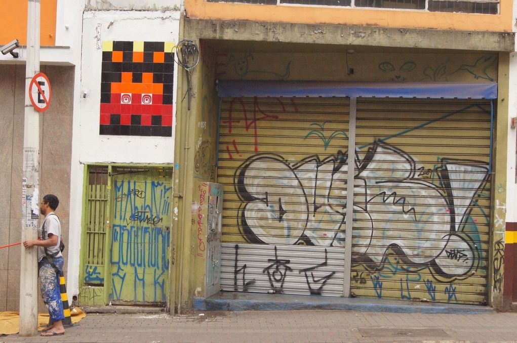 AM_Lacerda_Invader_saopaulo - 08