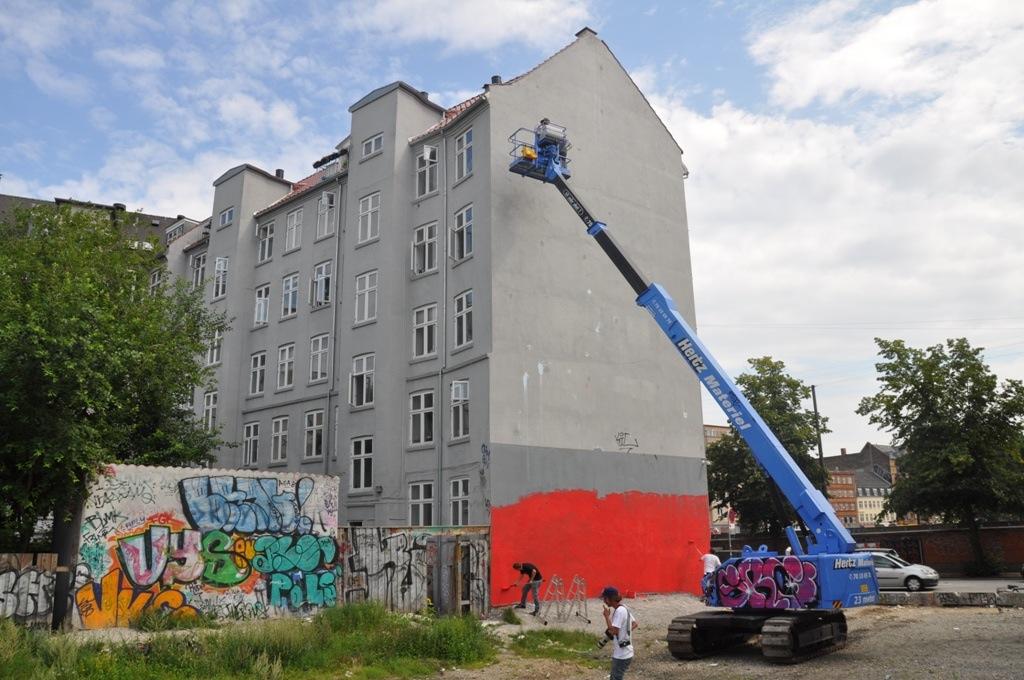 AM_Shep_Copenhagen1 - 04