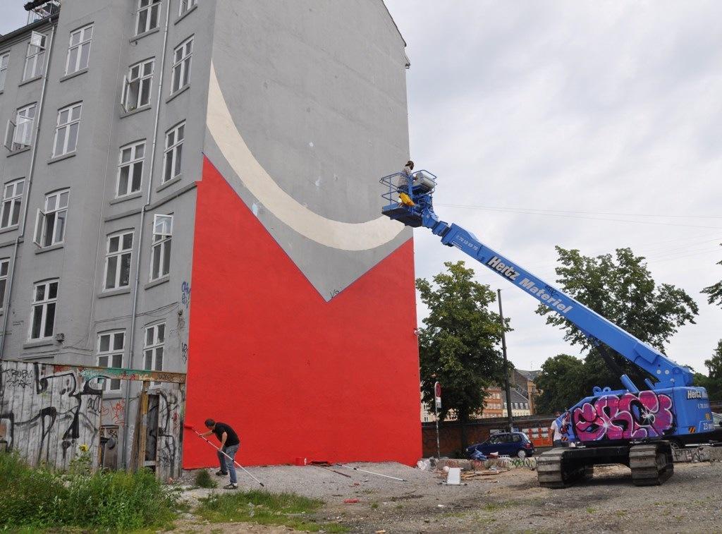 AM_Shep_Copenhagen1 - 05
