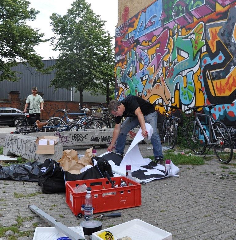 AM_Shep_Copenhagen1 - 08