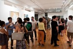IMG_4450_JL_summer_art_crowd