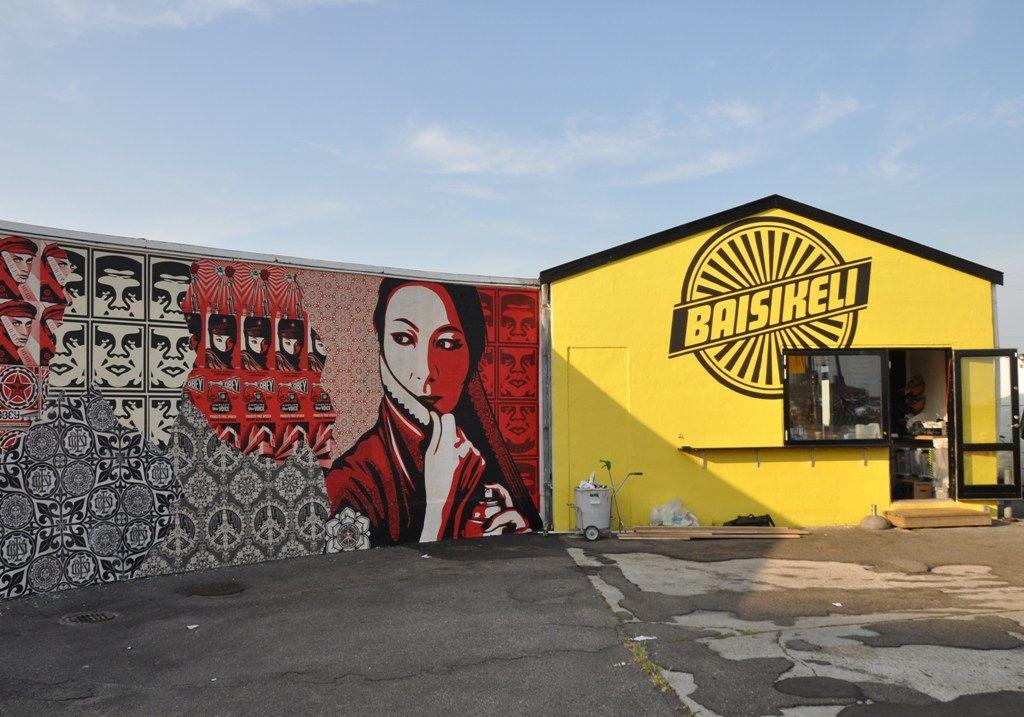 Shepard 5th Mural - Part II 023