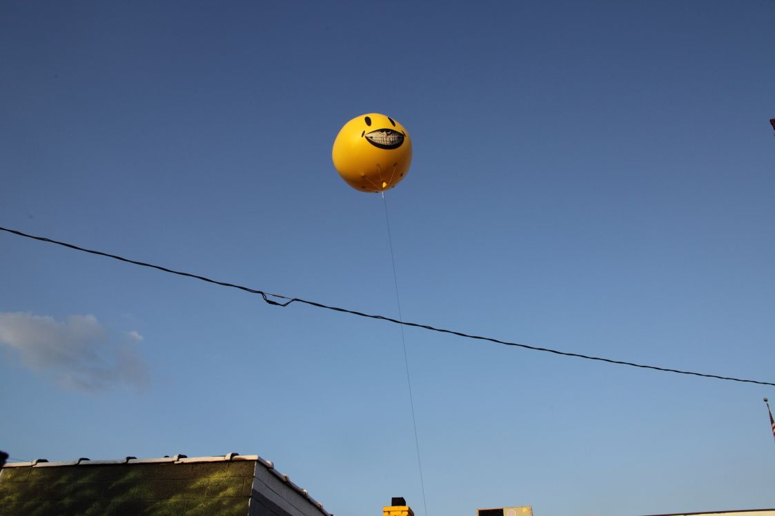 grin balloon 4