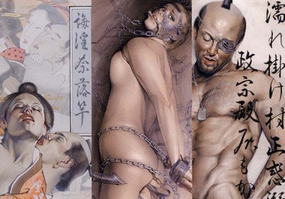 hajime-sorayama-neo-japonism-obsession-exhibition-0