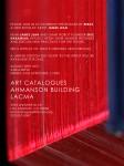 lacma-invite_full