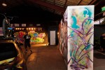 prime_exhibition_06