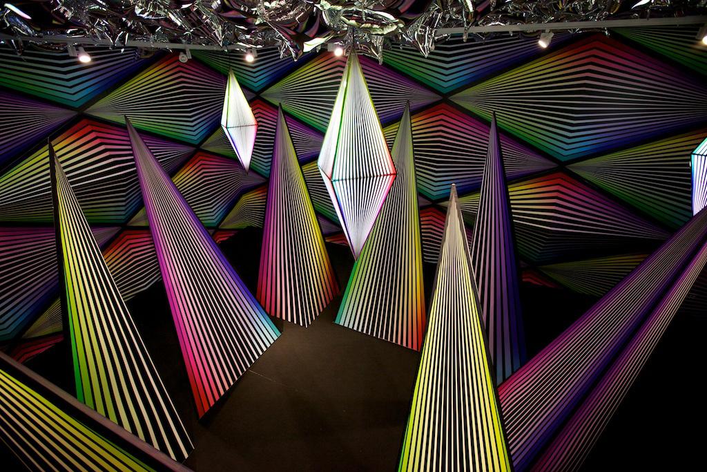 prism-break-by-dalek-exhibition-recap-1