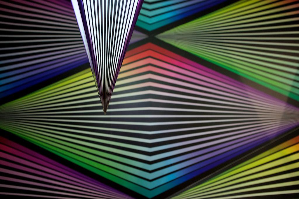 prism-break-by-dalek-exhibition-recap-14