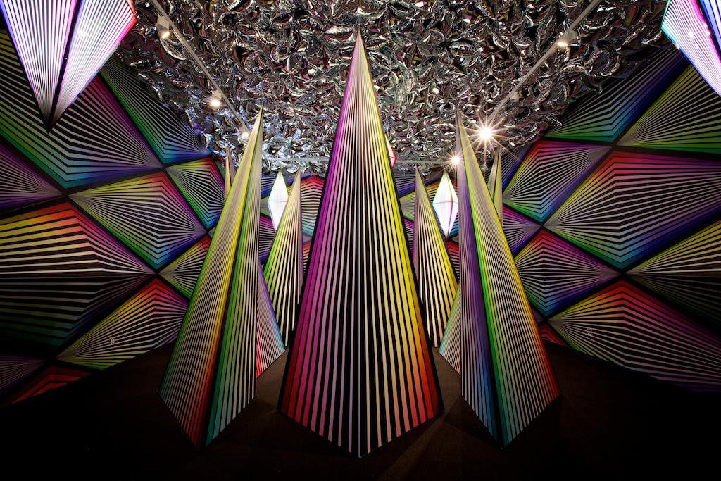 prism-break-by-dalek-exhibition-recap-2