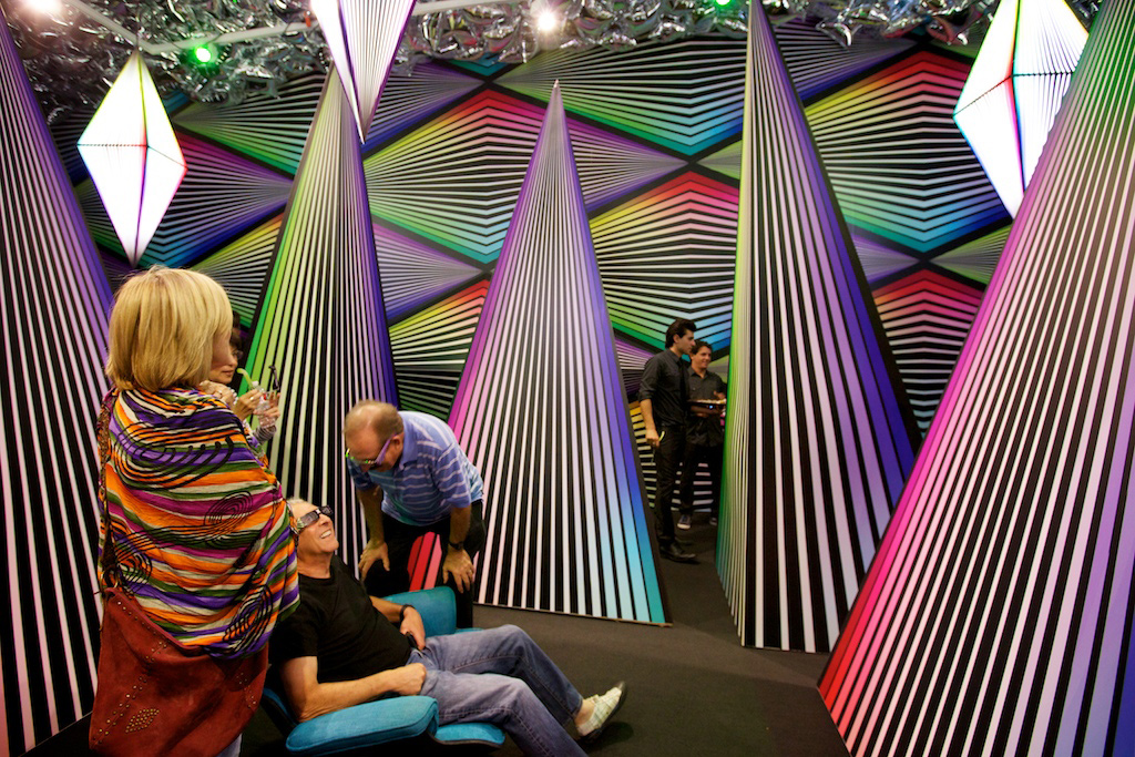 prism-break-by-dalek-exhibition-recap-7