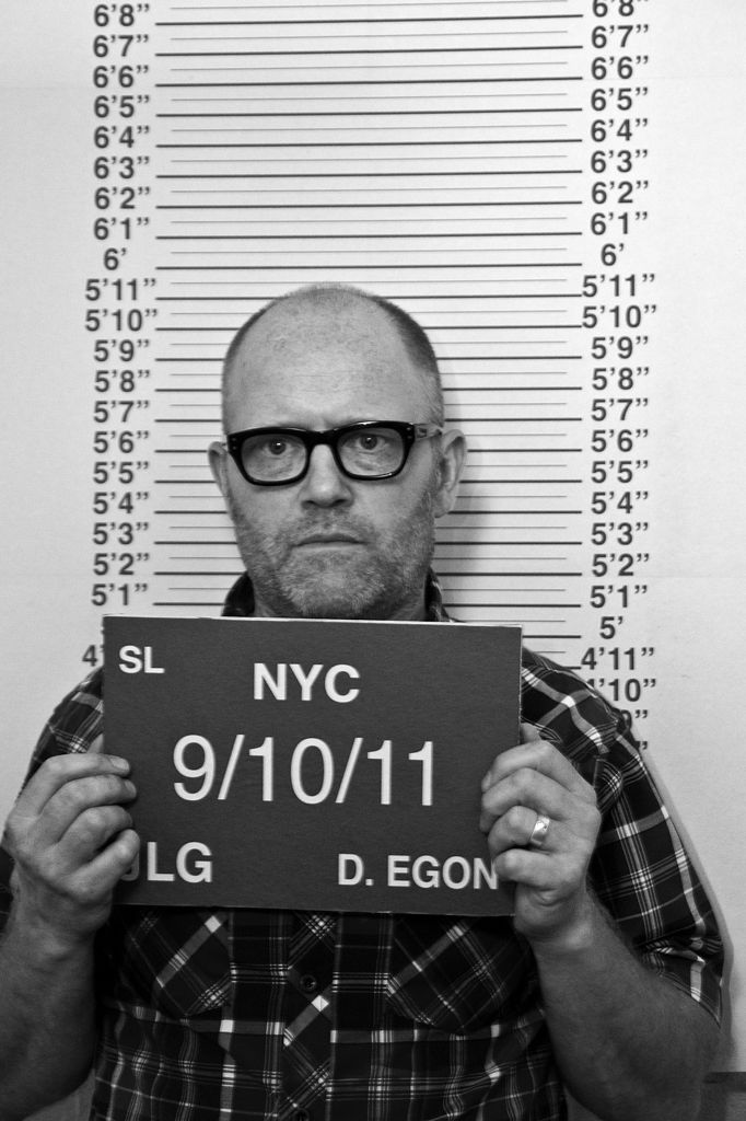 Dylan Egon Levine AM 23