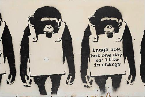 banksy_laughnow_detail