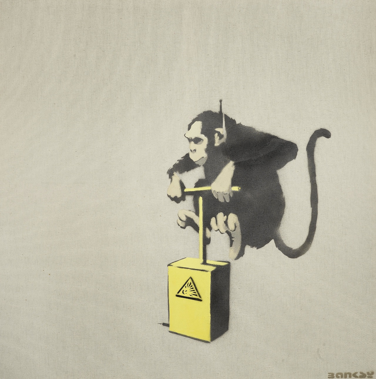 banksy_monkeydetonator