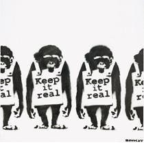 banksy_monkeys