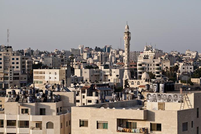 jr_palestine_3