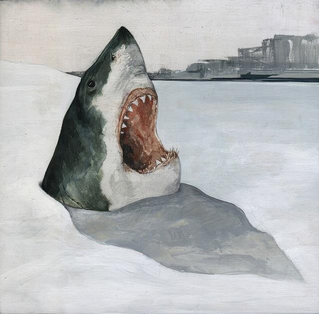 sinkorswim - 07