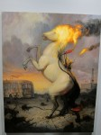 Martin Wittfooth Lyons Wier AM 05