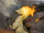 Martin Wittfooth Lyons Wier AM 06
