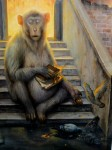 Martin Wittfooth Lyons Wier AM 15