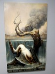 Martin Wittfooth Lyons Wier AM 18