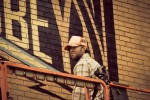 Shepard Fairey Asbury Park ATP AM 03
