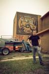Shepard Fairey Asbury Park ATP AM 05