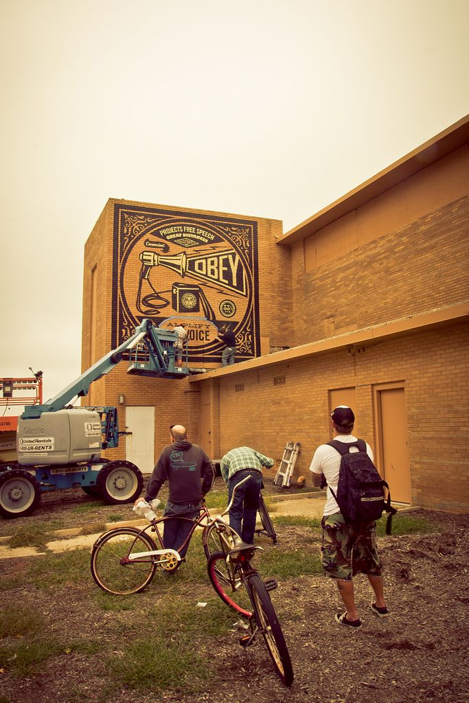 Shepard Fairey Asbury Park ATP AM 06