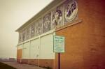 Shepard Fairey Asbury Park ATP AM 09