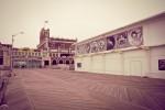 Shepard Fairey Asbury Park ATP AM 11