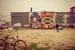 Shepard Fairey Asbury Park ATP AM 15