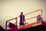 Shepard Fairey Asbury Park ATP AM 19