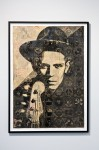 Shepard Fairey Revolutions Levine AM 03
