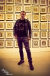 Shepard Fairey Revolutions Levine AM 43