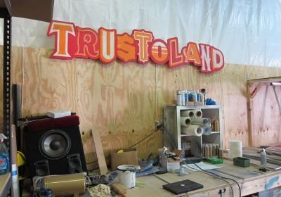 Trusto Opera Studio visit AM 17