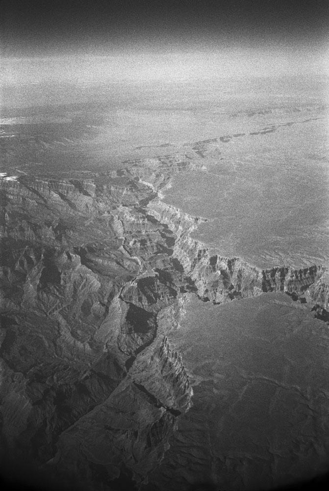 Untitled_canyon 2