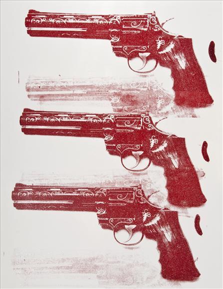 dreweatts_oct_young_guns