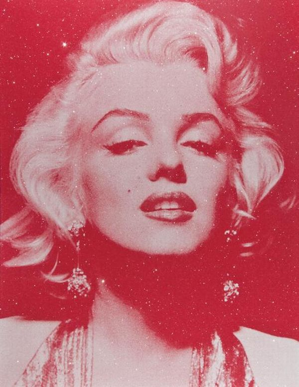 dreweatts_oct_young_marilyn