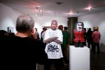like-father-like-son-exhibition-carmichael-gallery-recap-15