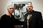 like-father-like-son-exhibition-carmichael-gallery-recap-6