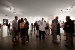 like-father-like-son-exhibition-carmichael-gallery-recap-7