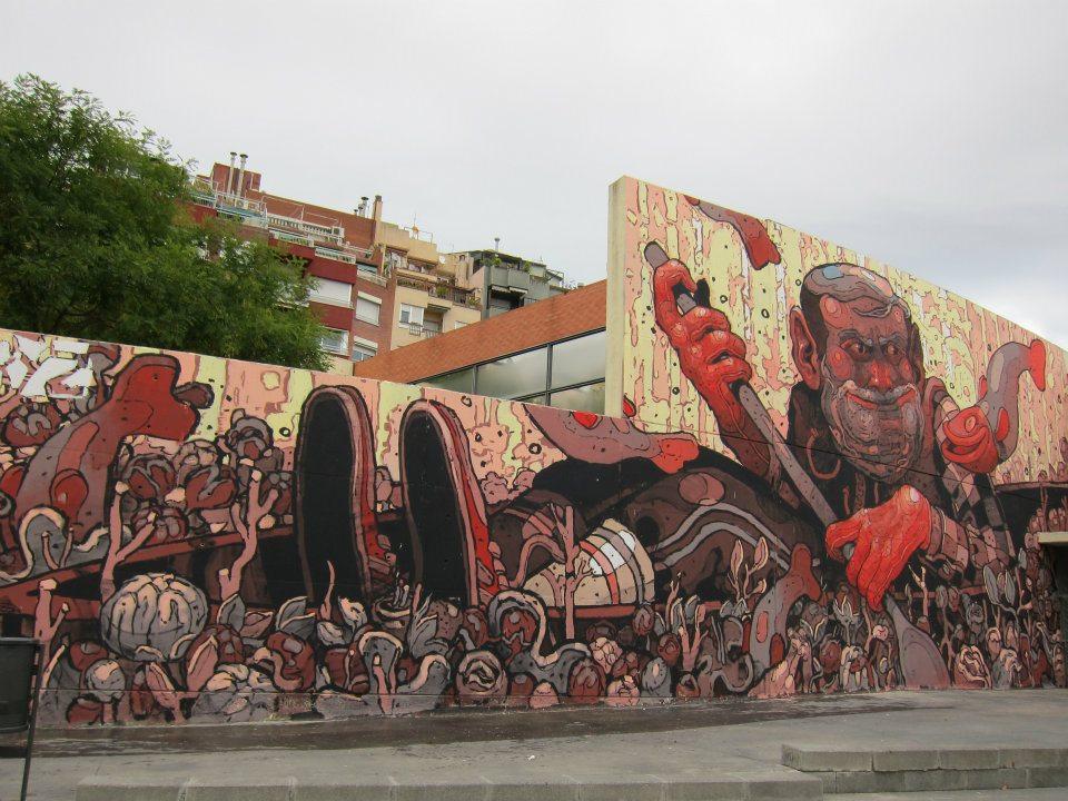 Aryz+Barcelona+Streetartnews_2
