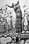 IMG_6121_London_Police_art